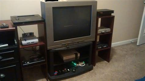 Question: Are Trinitron CRTs really that much better than