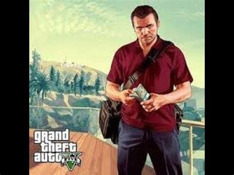 How to download Gta vice city type games in java mobile