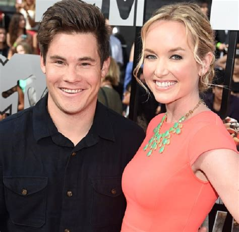 Kelley Jakle found Love of her Life: After being single