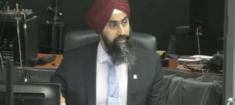 Brampton street to be renamed after Sikh religion's