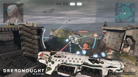 Dreadnought Free Download - Play The Full Version Game