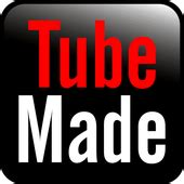TubeMade HD Video Downloader APK By TubaMate Youtube Video