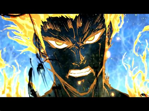 Anime Fog hill of the five elements HD - Yoanime Officiel