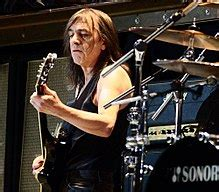 Malcolm Young — Wikipédia