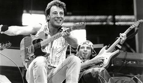 Readers' Poll: The 10 Best Bruce Springsteen Songs of the
