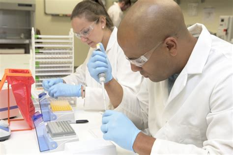 UCF's Sport and Exercise Science Doctoral Program Ranks