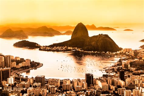 How I fell in love with Rio de Janeiro   Goway