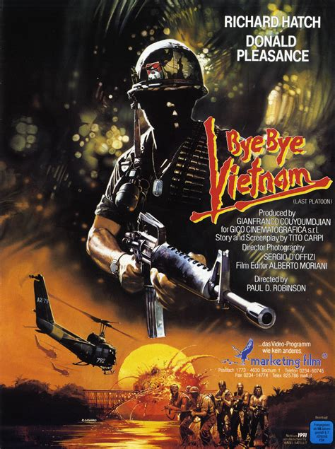 Jaquette/Covers Last Platoon (Angel Hill : l'ultima missione)