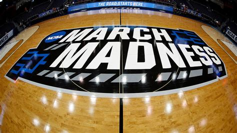 Selection Sunday 2020: March Madness Selection Show on CBS