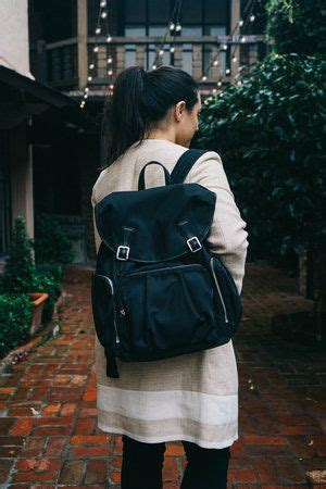 Design Series: MZ Wallace Travel Bags Review | Travel bags