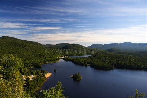 Wilderness Stock Images - Download 920,838 Royalty Free Photos