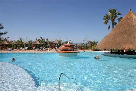 January Holiday Deals   The Gambia Experience