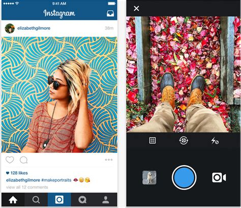 Best Photo Editing Apps for iPhone in 2015
