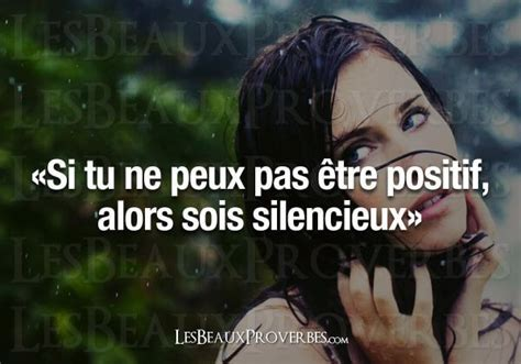 Stream Le Silence Est D`Or in english with english