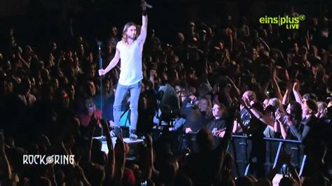 30 Seconds To Mars - The Kill (Bury Me) - Rock Am Ring
