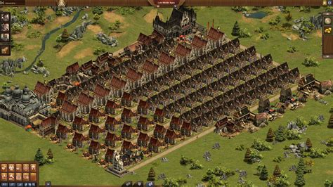 Forge of Empires Images - Pivotal Gamers
