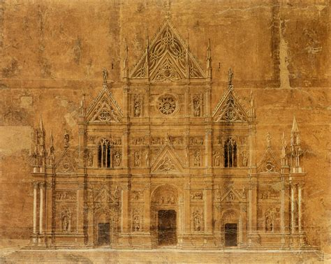 What Was History for Patrons and Architects in Bologna in