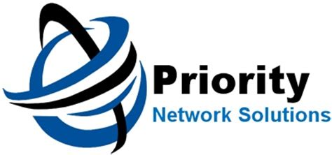 Priority Network Solutions Launches Colocation Services