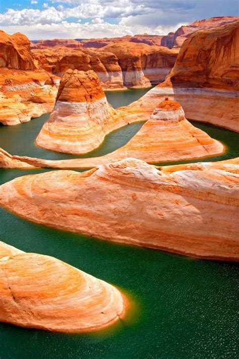 19 Most Beautiful Places to Visit in Utah - Page 14 of 19