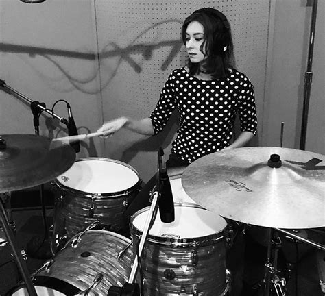 Emily Moon | Gretsch Drums