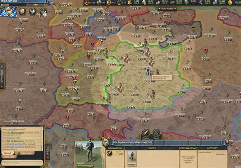 New World Empires - Play online for free   Youdagames