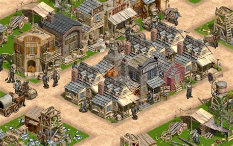1849   welcome to the gold rush   somasim games