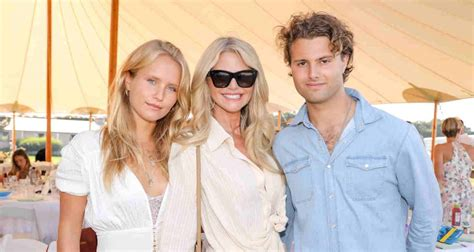On The Scene At The 2019 Hamptons Cup Presented By Cartier