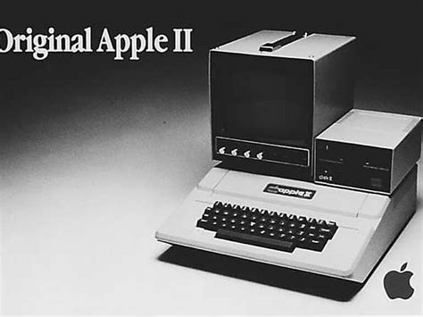 Apple II fans gather at KansasFest for 40th anniversary of