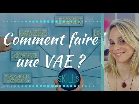 Qui sommes-nous ? – CEVAEP-Formations