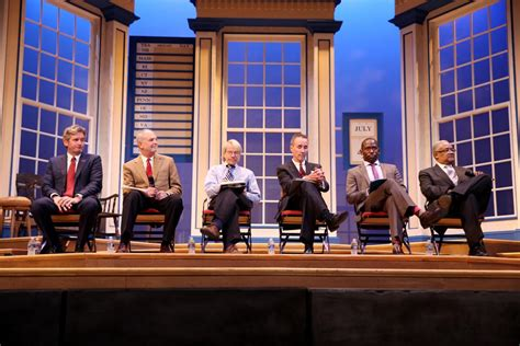 Richmond mayoral candidates talk art and culture and its