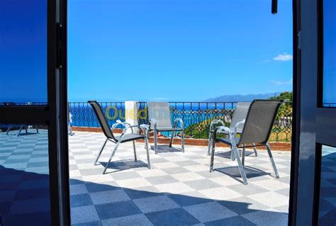 Ouedkniss Immobilier Oran Location Vacances