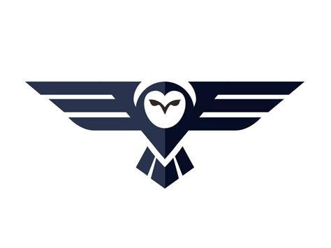 Owl Logo Animation by Katie King   Dribbble   Dribbble