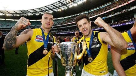 AFL 2018: Ladder predictions, Week 1 finals, where every