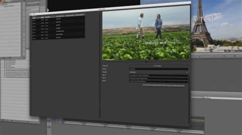 Get Started Fast with Avid Media Composer