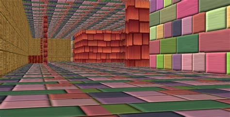 Drawing A 3D Scene Using OpenGL in C/C++