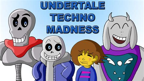Undertale papyrus combat, read customer reviews & find ...