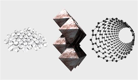 A reimagined future for sustainable nanomaterials | YaleNews