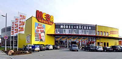 magasin chaussure kehl allemagne