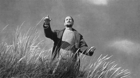 Ordet - From the Current - The Criterion Collection