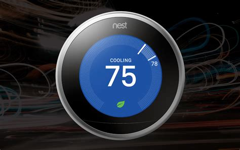 The Nest Thermostat® & Rush Hour Rewards - Guadalupe