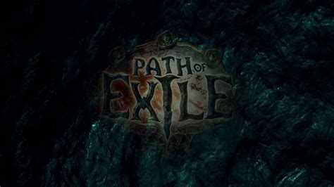Path of Exile: The Best Community Tools - Esports Edition