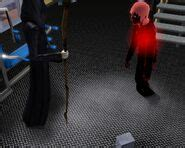 Vampire (The Sims 3)   The Sims Wiki   FANDOM powered by Wikia