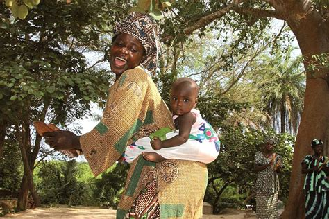 Religion Language & Culture   Gambia Travel Guide