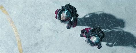 The Wandering Earth (2019) YIFY - Download Movie TORRENT - YTS
