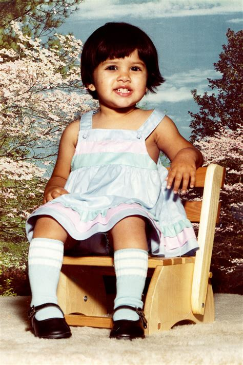 Before They Were Shahs: Asifa   Shahs of Sunset Photos